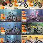 lulu-price-blast-09-12-924
