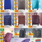 lulu-price-blast-09-12-925