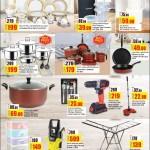lulu-price-blast-09-12-926