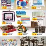 lulu-price-blast-09-12-927