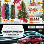 lulu-price-blast-09-12-928