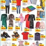 lulu-price-blast-09-12-930