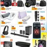 lulu-price-blast-09-12-933