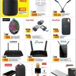 lulu-price-blast-09-12-934