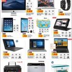 lulu-price-blast-09-12-935
