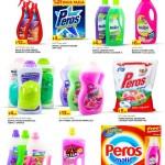 ramez-big-offers-25-12-2