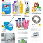 ramez-big-offers-25-12-4