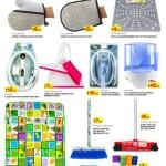 ramez-big-offers-25-12-5