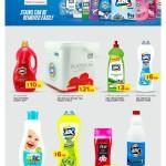 ramez-big-offers-25-12-7