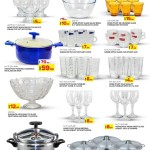 ramez-big-offers-25-12-910