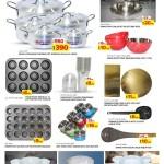 ramez-big-offers-25-12-912