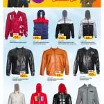 ramez-big-offers-25-12-915