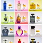 ramez-big-offers-25-12-918
