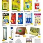ramez-big-offers-25-12-923