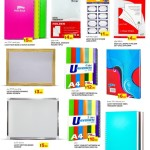 ramez-big-offers-25-12-924