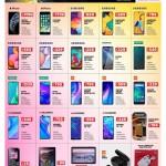 ramez-big-offers-25-12-930