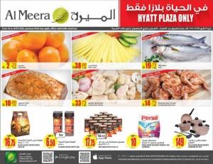 al-meera-we-16-01