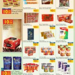carrefour-online-15-01-2