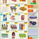 carrefour-online-15-01-3