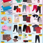 carrefour-online-15-01-5