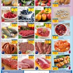 carrefour-online-15-01-8
