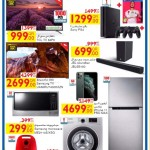 carrefour-week-29-01-1