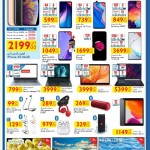 carrefour-week-29-01-2