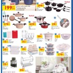 carrefour-week-29-01-4