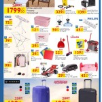 carrefour-week-29-01-5
