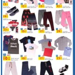 carrefour-week-29-01-6