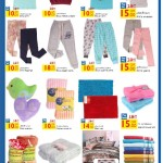 carrefour-week-29-01-7