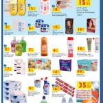 carrefour-week-29-01-8
