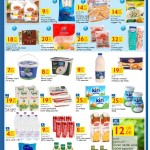 carrefour-week-29-01-9