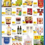 carrefour-week-29-01-910