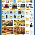 carrefour-weekly-23-01-2