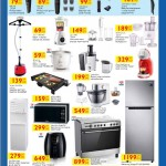 carrefour-weekly-23-01-3