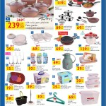 carrefour-weekly-23-01-4