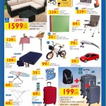 carrefour-weekly-23-01-5