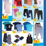 carrefour-weekly-23-01-6