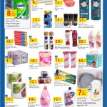 carrefour-weekly-23-01-8