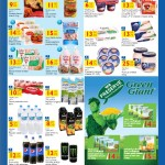 carrefour-weekly-23-01-9