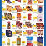 carrefour-weekly-23-01-910