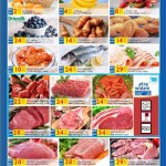 carrefour-weekly-23-01-911
