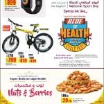 Nuts & Berries Booklet-page-001