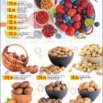 Nuts & Berries Booklet-page-002