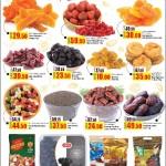 Nuts & Berries Booklet-page-003