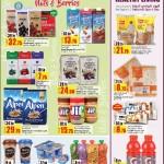 Nuts & Berries Booklet-page-005