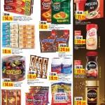 Nuts & Berries Booklet-page-009
