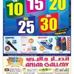 ansar-102030-27-02-1