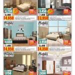 ansar-102030-27-02-941